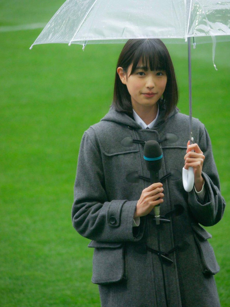 高橋ひかる(16)国民的美少女オスカー女優のグラビア画像56枚・37枚目の画像