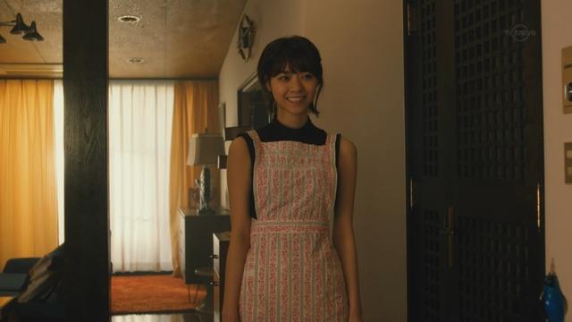 西野七瀬(23)の電影少女エロキャプ、写真集水着画像等290枚・99枚目の画像