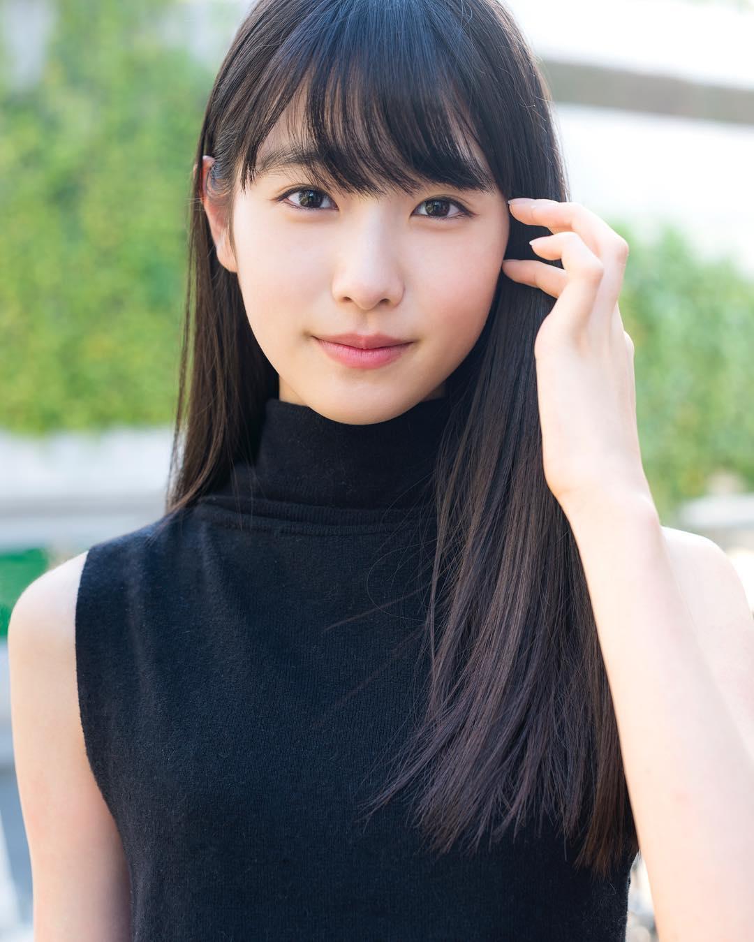 高橋ひかる(16)国民的美少女オスカー女優のグラビア画像56枚・55枚目の画像