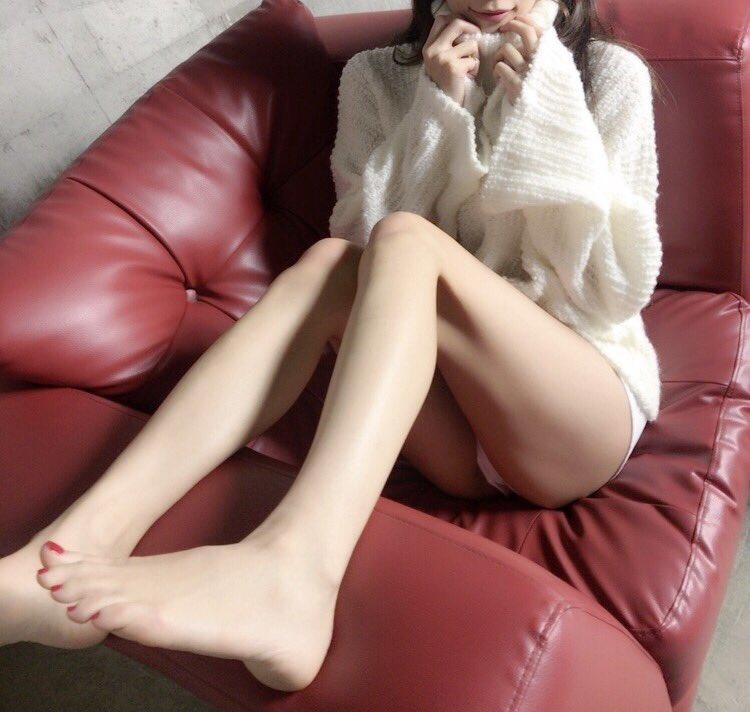 児玉菜々子(30)マンスジ披露の最新イメージDVD画像100枚・64枚目の画像