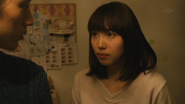西野七瀬(23)の電影少女エロキャプ、写真集水着画像等290枚・177枚目の画像