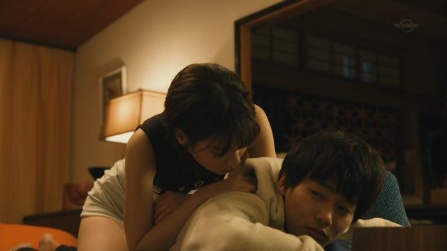 西野七瀬(23)の電影少女エロキャプ、写真集水着画像等290枚・145枚目の画像