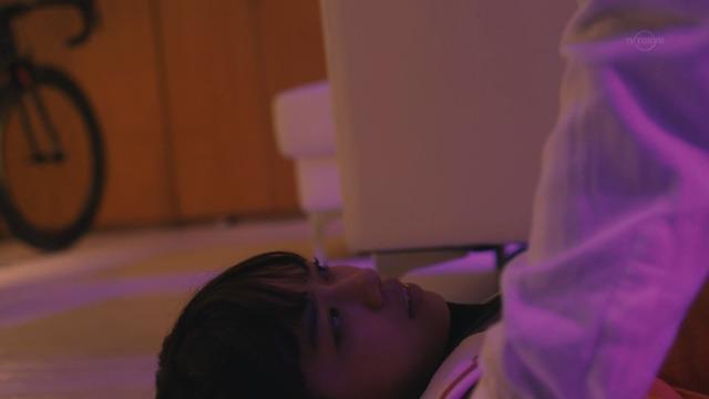 西野七瀬(23)の電影少女エロキャプ、写真集水着画像等290枚・180枚目の画像