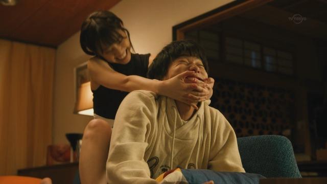 西野七瀬(23)の電影少女エロキャプ、写真集水着画像等290枚・148枚目の画像