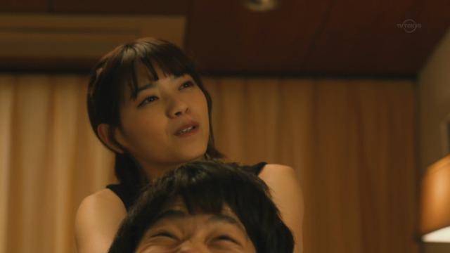 西野七瀬(23)の電影少女エロキャプ、写真集水着画像等290枚・149枚目の画像