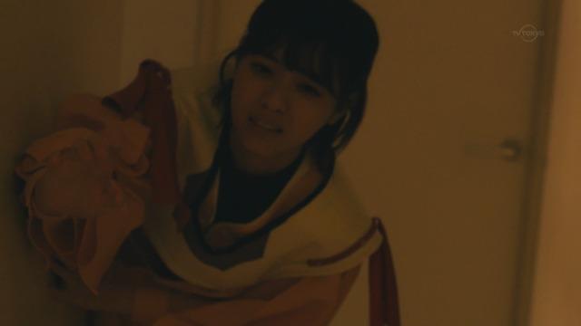 西野七瀬(23)の電影少女エロキャプ、写真集水着画像等290枚・183枚目の画像