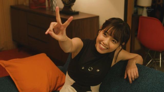 西野七瀬(23)の電影少女エロキャプ、写真集水着画像等290枚・151枚目の画像