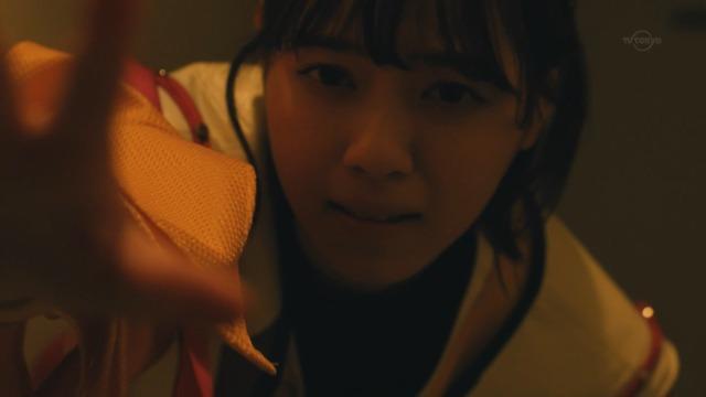 西野七瀬(23)の電影少女エロキャプ、写真集水着画像等290枚・184枚目の画像