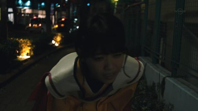 西野七瀬(23)の電影少女エロキャプ、写真集水着画像等290枚・185枚目の画像