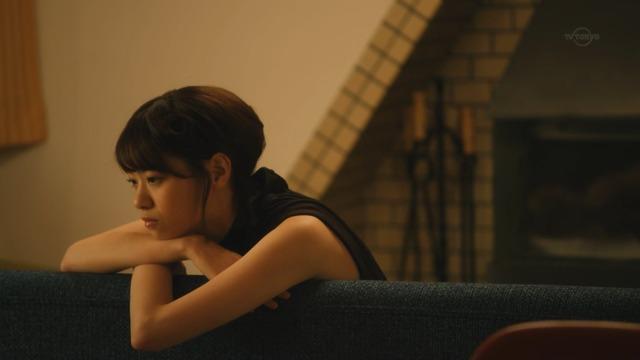 西野七瀬(23)の電影少女エロキャプ、写真集水着画像等290枚・153枚目の画像