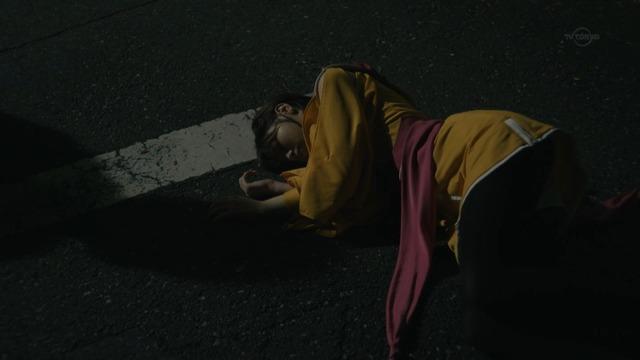 西野七瀬(23)の電影少女エロキャプ、写真集水着画像等290枚・187枚目の画像