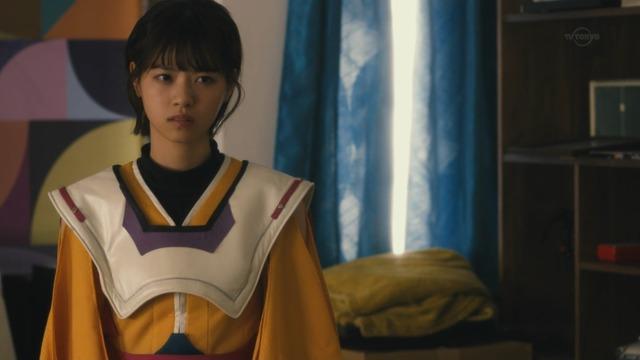 西野七瀬(23)の電影少女エロキャプ、写真集水着画像等290枚・155枚目の画像