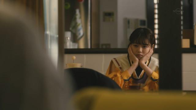 西野七瀬(23)の電影少女エロキャプ、写真集水着画像等290枚・159枚目の画像