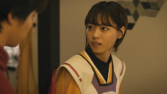 西野七瀬(23)の電影少女エロキャプ、写真集水着画像等290枚・160枚目の画像