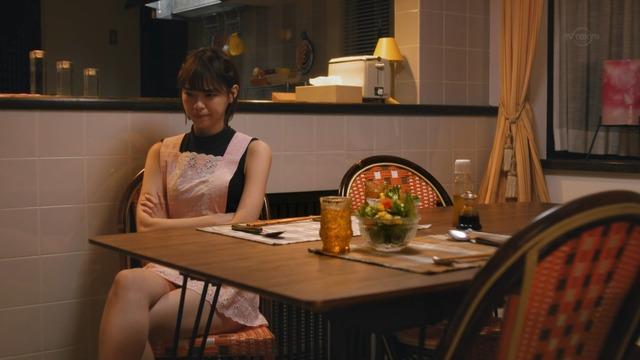 西野七瀬(23)の電影少女エロキャプ、写真集水着画像等290枚・161枚目の画像