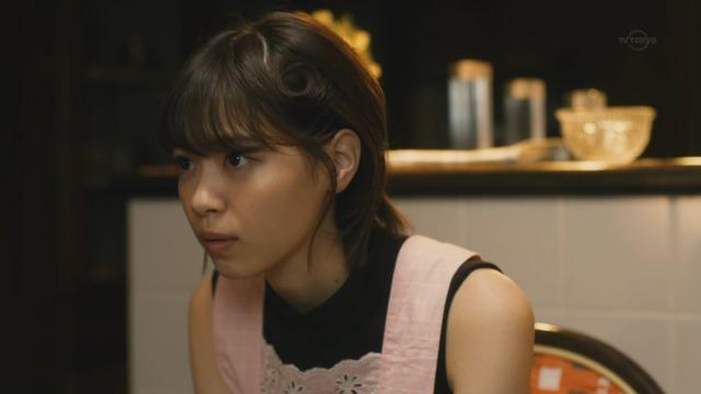 西野七瀬(23)の電影少女エロキャプ、写真集水着画像等290枚・163枚目の画像