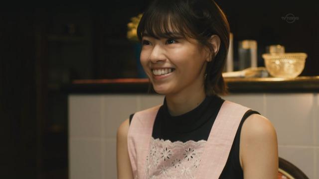 西野七瀬(23)の電影少女エロキャプ、写真集水着画像等290枚・164枚目の画像