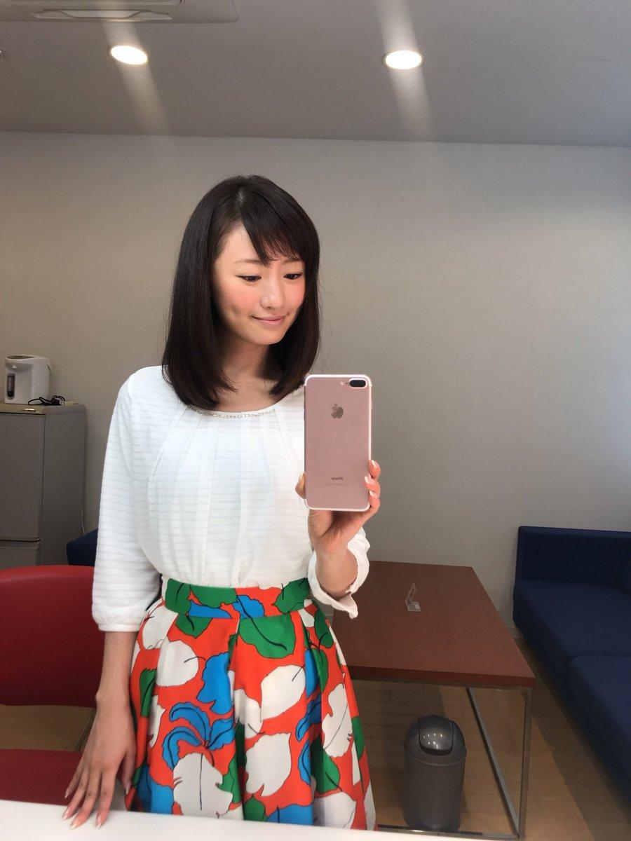 松本まりか(33)の横乳ヌード解禁!セックス濡れ場画像30枚・25枚目の画像