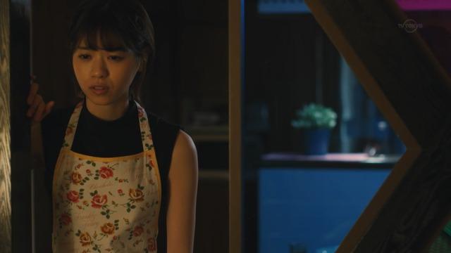 西野七瀬(23)の電影少女エロキャプ、写真集水着画像等290枚・166枚目の画像
