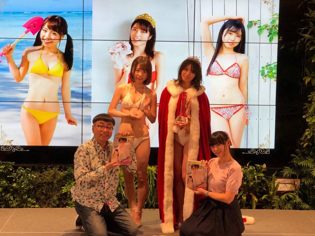 池田優花(17)の初水着グラビアが抜けるエロ画像30枚・27枚目の画像