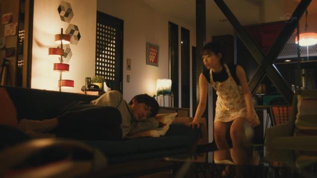 西野七瀬(23)の電影少女エロキャプ、写真集水着画像等290枚・167枚目の画像