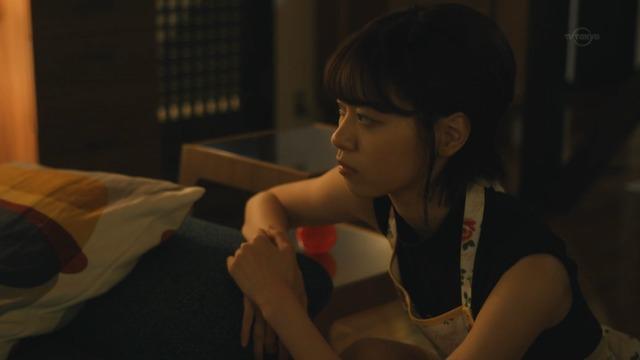 西野七瀬(23)の電影少女エロキャプ、写真集水着画像等290枚・168枚目の画像