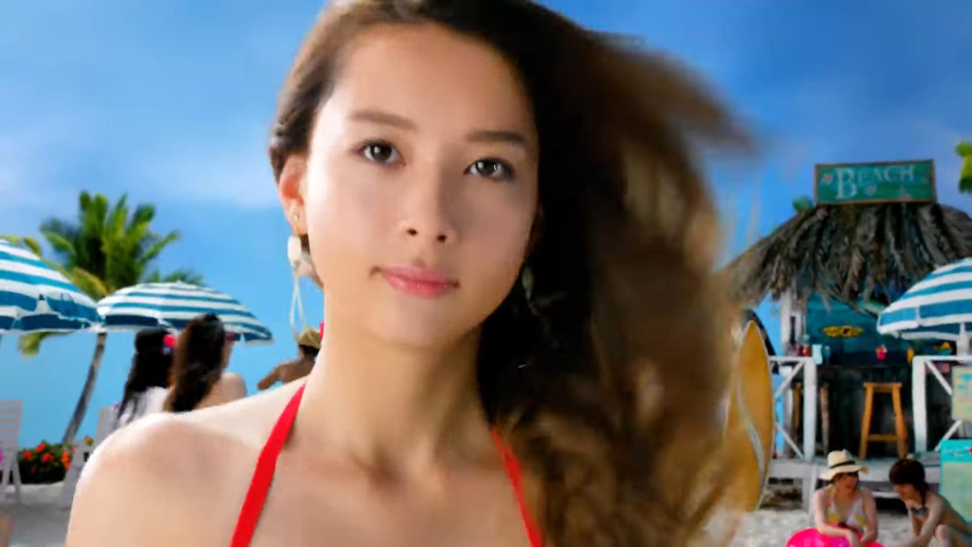 Niki(丹羽仁希)のヌード・水着グラビア等抜けるエロ画像110枚・44枚目の画像