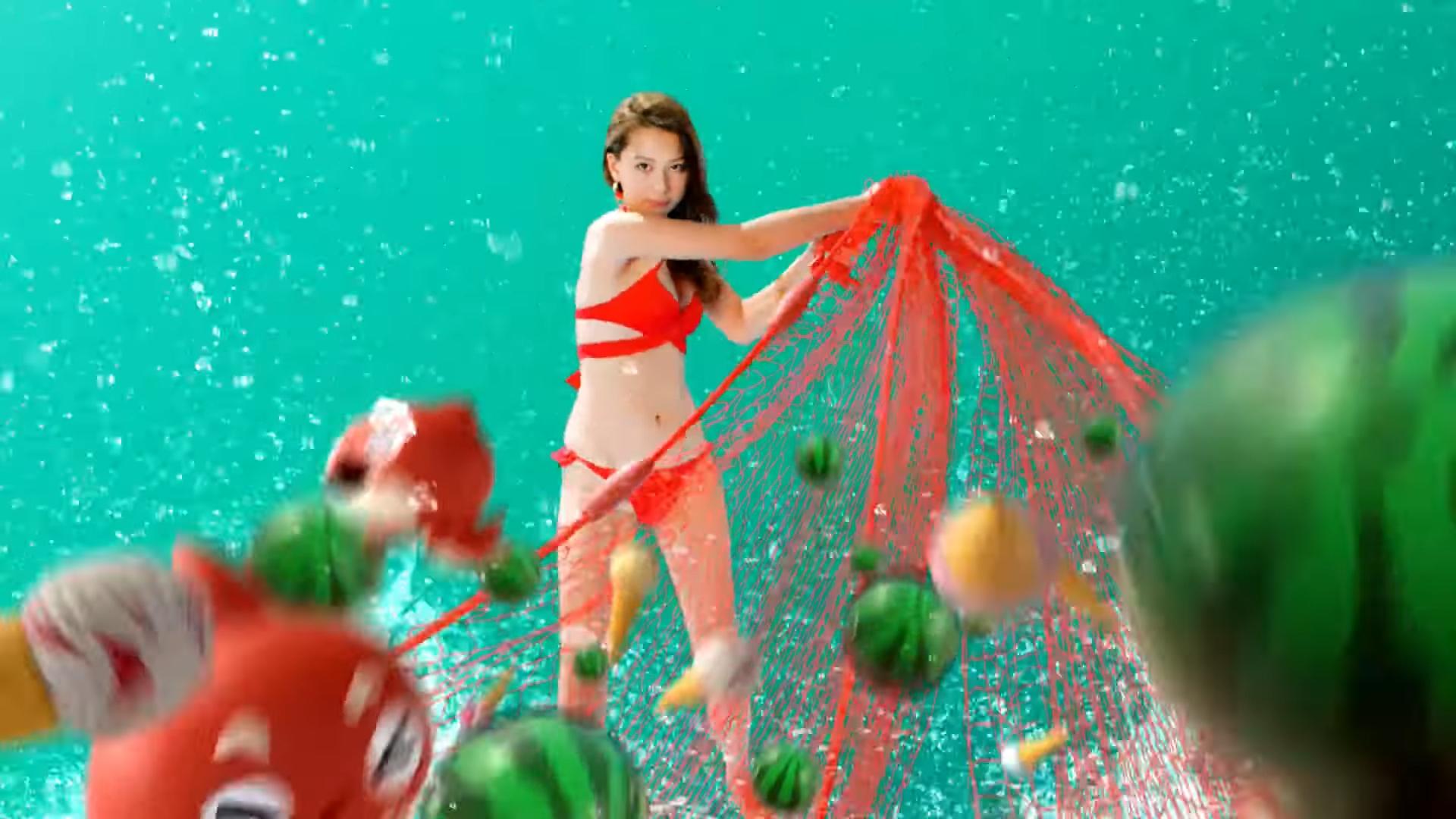 Niki(丹羽仁希)のヌード・水着グラビア等抜けるエロ画像110枚・50枚目の画像