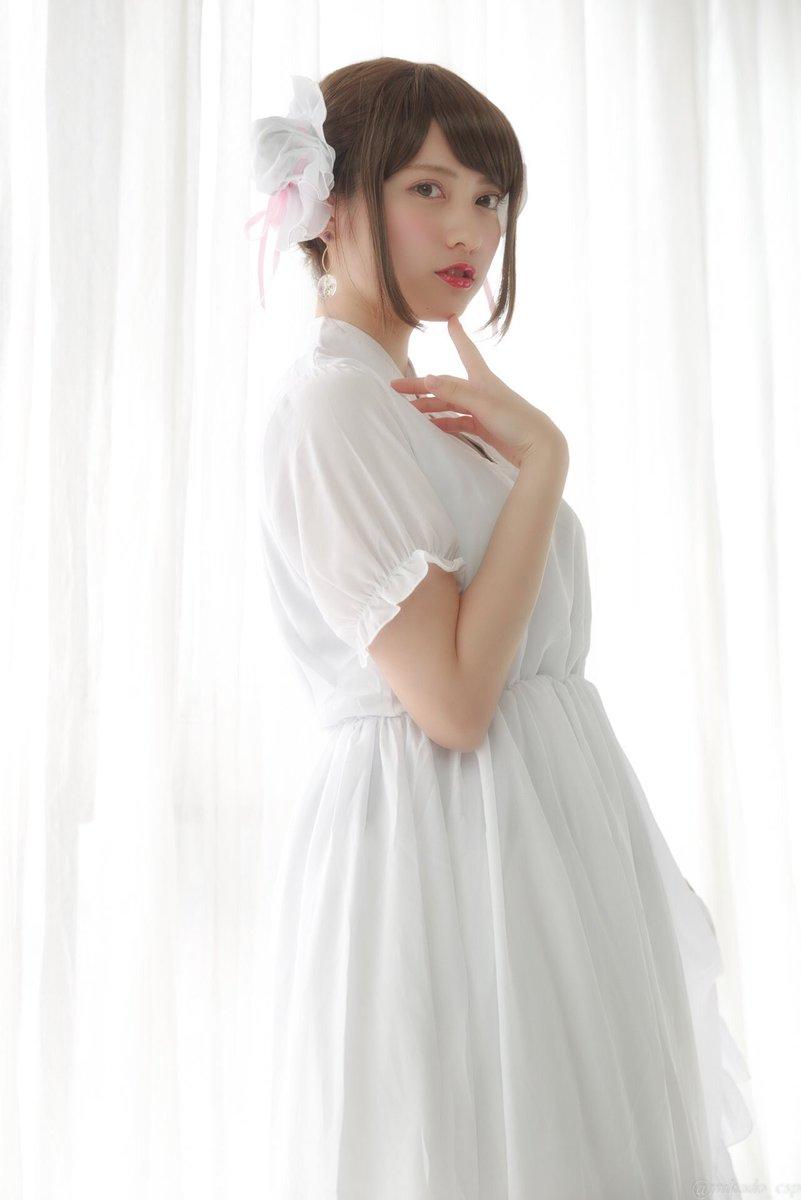 桃月なしこ(22)現役ナース兼レイヤーの抜ける厳選画像130枚・132枚目の画像