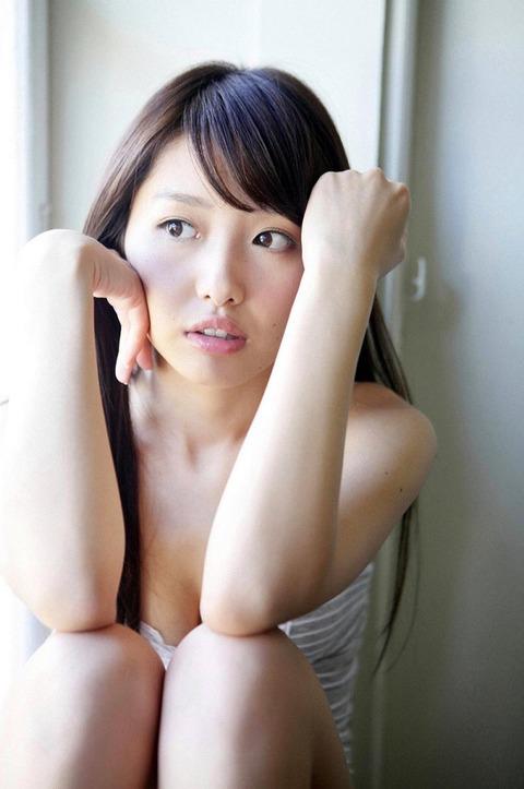 hiromura19