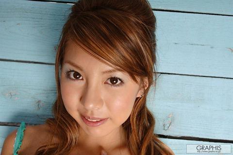 北島康介とヤッて『超気持ち~』とか言ってたギャルwwww★萩原舞エロ画像・28枚目の画像