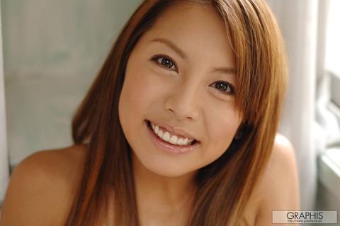 北島康介とヤッて『超気持ち~』とか言ってたギャルwwww★萩原舞エロ画像・8枚目の画像