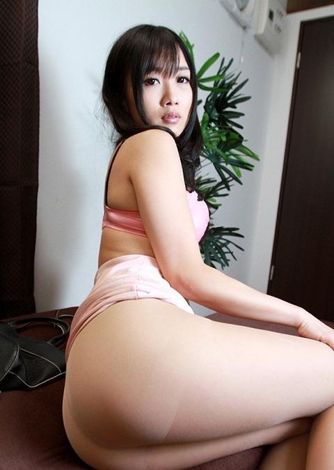 hibiki_2180-18s