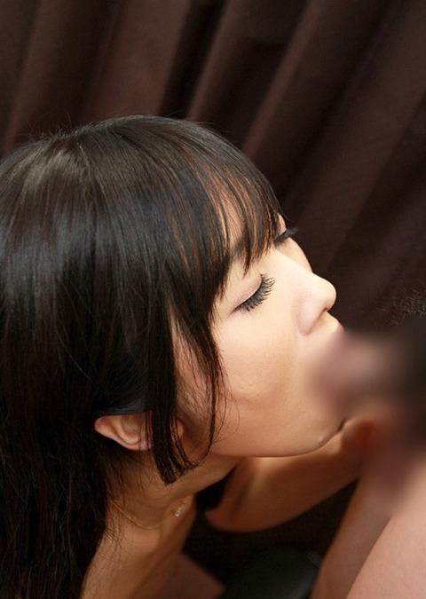 hibiki_2180-38s