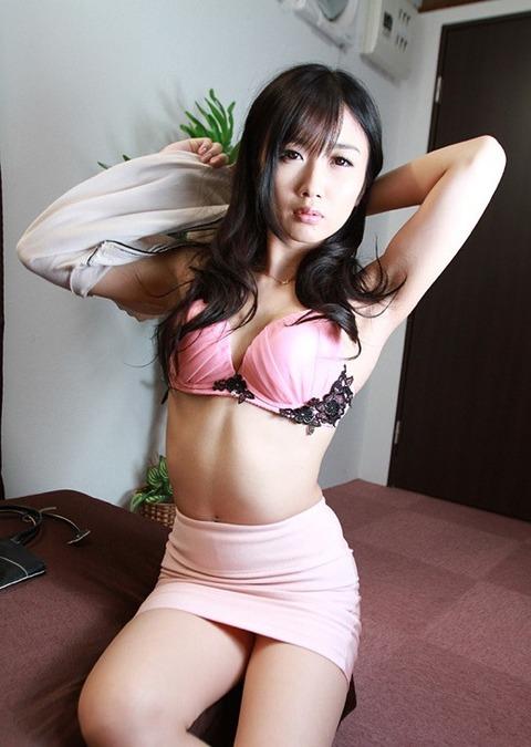 hibiki_2180-15s