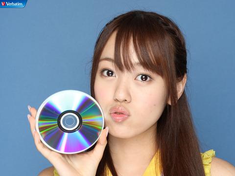 元AKBがまた脱いだwwwwww★AKB48三期生米沢瑠美のヘアヌード画像・10枚目の画像