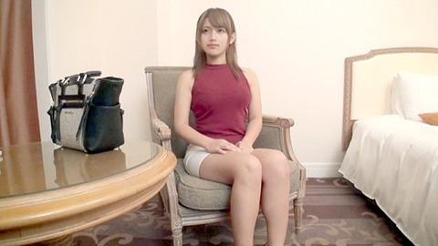 アイドルの最終選考まで残った若者のセクロスwwwww★素人セックスエロ画像・22枚目の画像