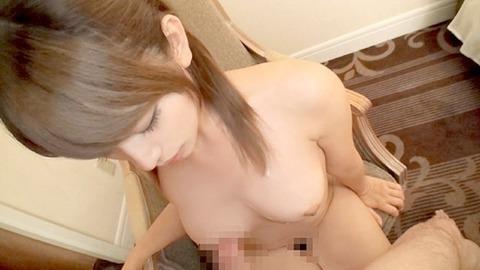 アイドルの最終選考まで残った若者のセクロスwwwww★素人セックスエロ画像・21枚目の画像