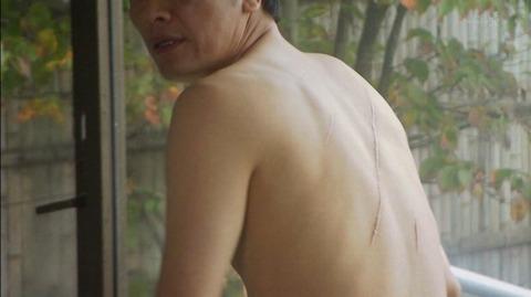 テレ東の湯けむりスナイパーとかいうドラマがエロシーンをふんだんに使って視聴率を取ってたwwww・4枚目の画像