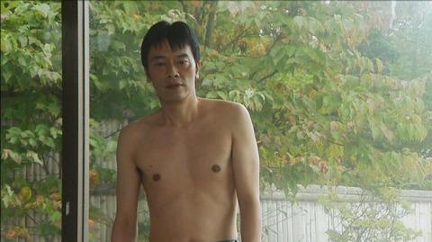 テレ東の湯けむりスナイパーとかいうドラマがエロシーンをふんだんに使って視聴率を取ってたwwww・8枚目の画像