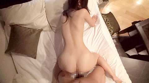 素人をナンパしてホテルへ。途中で嫌がったが、その気にさせてグッサリ生ハメwwww★素人SEX画像・28枚目の画像