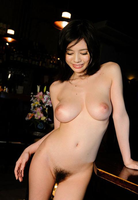 デカパイ先生!!この乳なら窒息しても構わない。吉川あいみのどでか乳のエロ画像 その①・14枚目の画像
