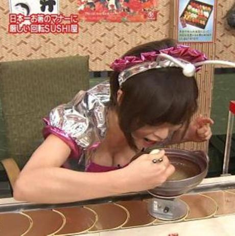釈由美子のお風呂シーンとスポーツブラ姿で大きなおっぱで強調www★釈由美子のおっぱい・パンチラ・自画撮りのエロ画像・44枚目の画像
