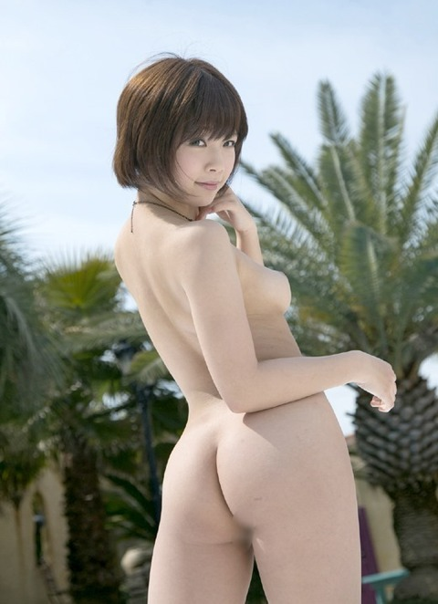 sakura_mana_3064-074s