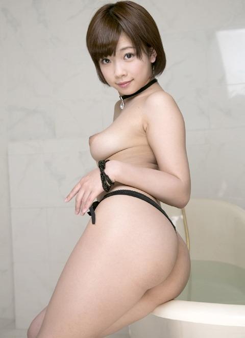 sakura_mana_3064-139s