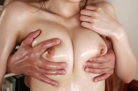 アイドルみたいな娘がセックスしててビビったwwww★麻宮まどかセックスエロ画像・9枚目の画像