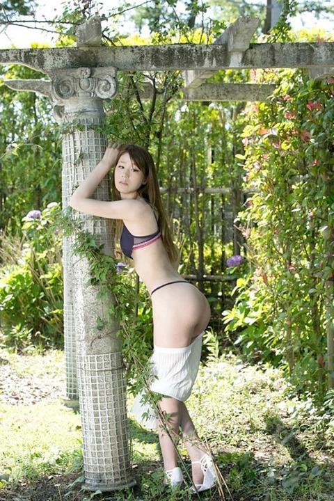 aizawa_maki_2953-094s