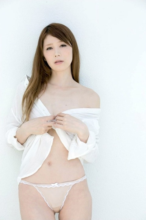 aizawa_maki_2953-079s
