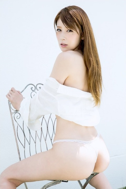 aizawa_maki_2953-083s