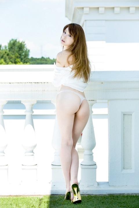 aizawa_maki_2953-076s